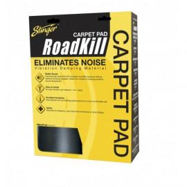 Insonorizant auto Stinger Roadkill RKCP12