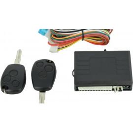 Interfata Inchidere cu telecomanda Logan Interfete Inchidere Centralizata