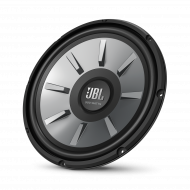 Subwoofer auto JBL Stage 1010   Subwoofere Auto