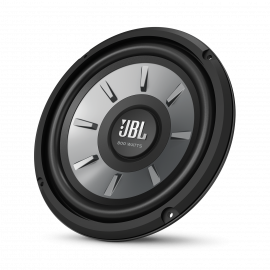 Subwoofer auto JBL Stage 810 Subwoofere Auto
