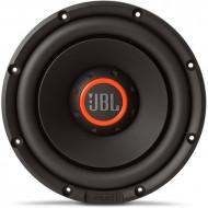 Difuzor Subwoofer JBL S3-1024 Subwoofere Auto