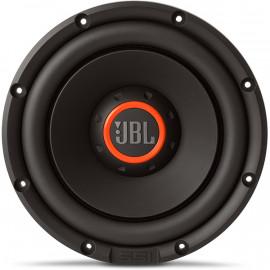 Difuzor Subwoofer JBL S3-1024