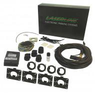Senzori de parcare Laserline EPS4016