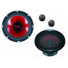 Difuzoare Mac Audio APM Fire 2.16 Mac-Audio