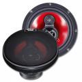 Difuzoare Mac Audio APM Fire 20.3