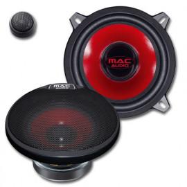 Difuzoare Mac Audio APM Fire 2.13 Mac-Audio