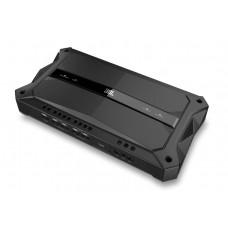 JBL GTR-7535 Amplificatoare auto