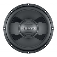 Difuzor subwoofer Hertz DS 25.3