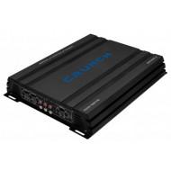 Amplificator auto Crunch GPX 1000.4 CRUNCH