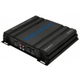 Amplificator auto Crunch GPX 500.2 CRUNCH