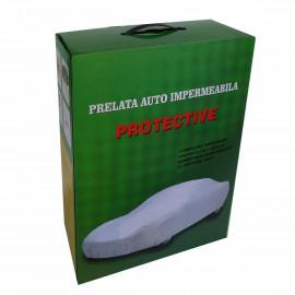 Prelata Auto Grupa C 1 Prelate Auto