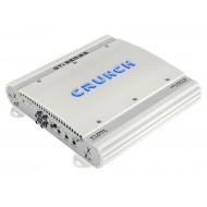 Amplificator auto Crunch GTI 2200 CRUNCH