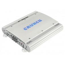 Amplificator auto Crunch GTI 4100 Amplificatoare auto