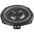 Subwoofer auto BMW Match MS 8B-BMW.2