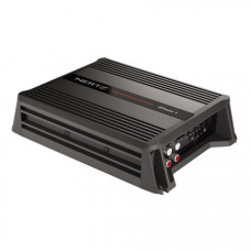 Amplificator auto Hertz D Power 1 Amplificatoare auto