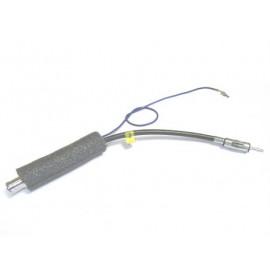 Adaptor antena Audi >1997