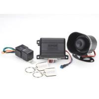 Alarma Auto  CAN BUS Viper 3901 V