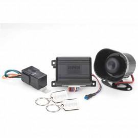 Alarma Auto CAN BUS  Viper 3902 V  Viper
