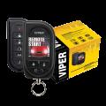 Alarma Auto Viper(5906 Responder HD SST