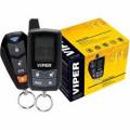 Alarma Auto Viper Responder 350V (3305V)
