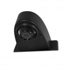 Camera marsalier Ampire KV100-BLK Accesorii auto