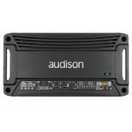 Amplificator Auto Audison SR 4 Audison