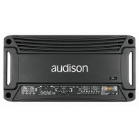 Amplificator Auto Audison SR 4