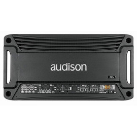 Amplificator Auto Audison SR 4 Audison
