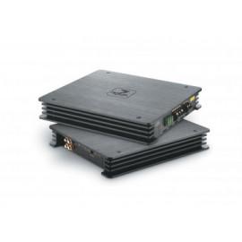 Amplificator Auto FocalFP 1.800 Focal