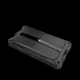 Amplificator Auto JBL GTR-1001