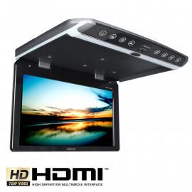 Monitor de plafon Ampire OHV101-HD Monitoare auto