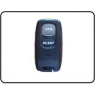 Telecomanda Alarma Maat 675 Accesorii auto