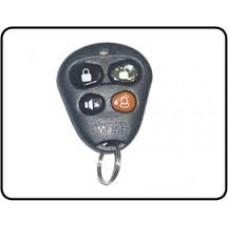 Telecomanda Alarma Maat 679 Accesorii auto