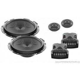 Boxe Hertz Energy F165.5