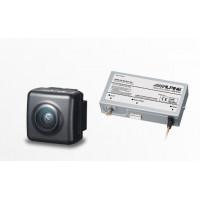 Camera Marsarier Alpine HCE-C115
