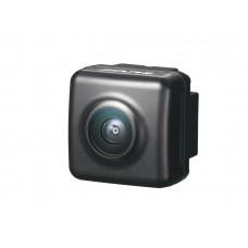 Camera Marsarier Alpine HCE-C117D Alpine