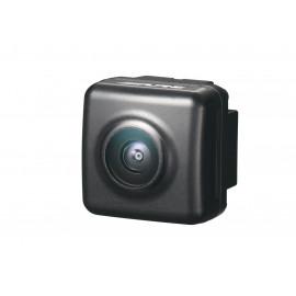 Camera Marsarier Alpine HCE-C117D