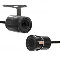 Camera Marsarier Ampire KC302-NTSC AMPIRE