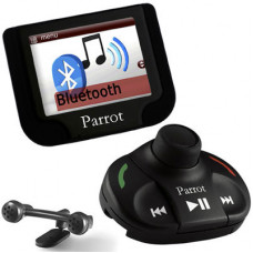 Car Kit Parrot MKi 9200 Parrot