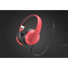 Casti Audio Magnat LZR 580