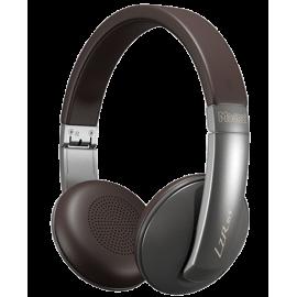 Casti Audio Magnat LZR 765 Magnat