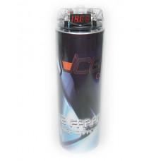 Condensator 1.2 F Juice JW1D Juice