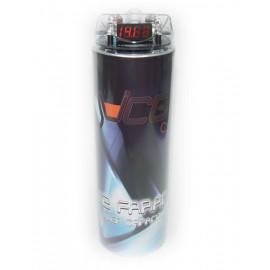 Condensator 1.2 F Juice JW1D