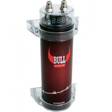 Condensator auto  Bull Audio  650869 Condensatoare Auto