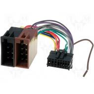 Conector Pioneer ZRS-116 Accesorii auto