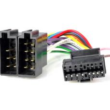Conector Sony ZRS-58 Accesorii auto