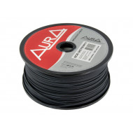 Cablu boxe AURA SCE 2075 MKII Kituri de cablu