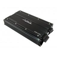 Amplificator auto AURA AMP 4.80 Amplificatoare auto