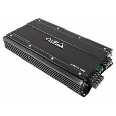 Amplificator auto AURA AMP 4.100 Amplificatoare auto