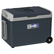 Cutie Termoelectrica Ezetil 771775/E45 Ezetil